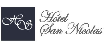 Hotel San Nicolas