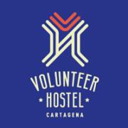Volunteer Hostel, Cartagena (Colombia)