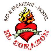 El Corazon, Cancun (Mexico)