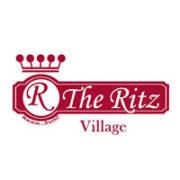 The Ritz Village, Willemstad (Curacao)