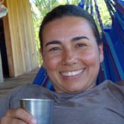Adriana Milena Saavedra